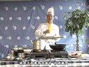 小吃技术光盘鸡丝蘑菇卤怎么做_鸡丝蘑菇卤配方_鸡丝蘑菇卤的做法视频