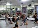 石家庄钢管舞价格--风存钢管健身中心会员课实录 婷综合网相关视频