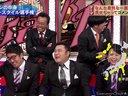 キカナイトF カバンの中身フリースタイル選手権 無料動画~2012年8月31日