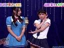 NMB48げいにん! 無料動画~2012年9月4日