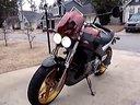 来听听最霸气的布尔Buell摩托车声浪 XB12S Sound Test
