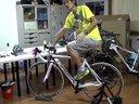 BIKETO内部培训视频-常用骑乘姿势与技巧