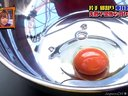 スパニチ!! 無料動画~THEプレッシャー~2012年9月15日
