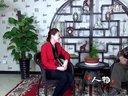 著名山水画家寒石专访(原名刘培)