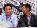 F1GPニュース 2012 - 日本GPスペシャル #2 無料動画