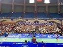 惠州市惠城区江北体育馆羽毛球赛2(陶菲克)