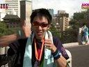 AKBと××! 無料動画~2012年10月18日