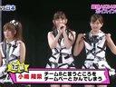 サタデーバリューフィーバー 無料動画~世界に挑め!オールJAPAN~2012年10月20日