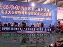 2012青州市泰丰杯乒乓球男单决赛 张博良vs夏永智1