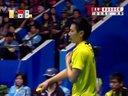 2010亚运会羽毛球混双决赛_张楠-赵芸蕾VS申白喆-李孝贞.720p