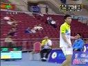 2012羽超联赛1/4决赛 郑波 包宜鑫 vs 王斯杰 李晓