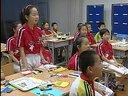 脸谱_上海市小学美术教师说课优质课大赛第一名