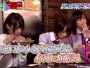 乃木坂って、どこ? 東京の観光名所を巡る!謎解きツアー! 無料動画~2012年11月4日