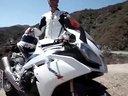 艾普利亚Aprilia  RSV4 摩托车全方位测评 高清