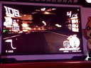 2012华立杯 极速3 半决赛第二场
