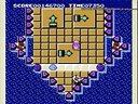 ゲームセンターCX パズルで島攻略「迷宮島」 動画~2012年11月8日