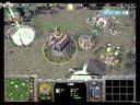 [魔兽争霸3]WFDC杯2V2决赛FT组合vs人面兽心-1