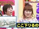 超潜入!リアルスコープハイパー 独占密着!!命をかけた危険な仕事SP 無料動画~2012年11月17日