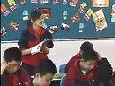 巴西 上海初中地理教师课堂实录及说课教学视频