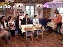 TBS若手ディレクターと石橋の土曜の3回 無料動画~012年11月24日