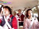 ドライブ_A_GO!GO! 群馬3大温泉ドライブ 無料動画~2012年11月18日
