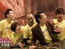 ネプリーグ 舞台「祈りと怪物」チーム 無料動画~2012年11月26日