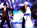 【GINTAMA MMD】  SoulPower