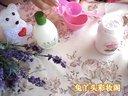 温麒 DIY玫瑰花瓣美白淡斑软膜粉