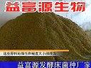 漳州发酵床养鸡技术资料