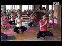 上海体适能瑜伽教练培训课程