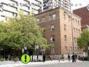 空から日本を見てみようplus 動画~横浜の近代建築遺産~2012年12月4日