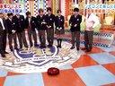 スクール革命! 細川茂樹&コジマジック「達人に学ぶ住まいと収納の極意!」 無料動画~2012年12月9日