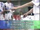 羽毛球视频教程(教学视频)【肖杰】[学打羽毛球].y7