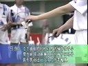 肖杰羽毛球教程全集07