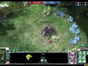 ig.xigua VS ig.xy 2 G联赛2012第二赛季星际争霸2项目八强