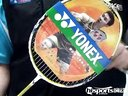 尤尼克斯 yonex iso系列 iso-lite 羽毛球拍 嗨动网 hisports