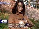 アスリートの輝石 サッカー 宇佐美貴史 動画~2012年12月16日
