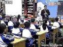 《生命的药方》_2012千课万人教学观摩课视频