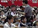 《真理诞生于一百个问号之后》1薛法根_2012千课万人教学观摩课视频