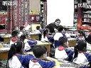 《说说我的家》_2012千课万人教学观摩课视频