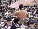 《最大的麦穗》2孙双金_2012千课万人教学观摩课视频