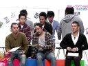 笑い飯・千鳥の舌舌舌舌 動画~2012年12月18日