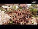 泰国电影巨片《暹罗王后》Tua Saranyu 12_23