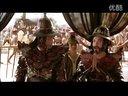 泰国电影巨片《暹罗王后》Tua Saranyu 22_23