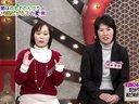 ウラマヨ! 関西発・大人気!宅配ビジネスの裏側 動画〜2012年12月22日
