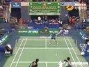 2012年印度羽毛球黄金大奖赛男双决赛