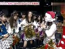 HKTバラエティー48 無料動画~2012年12月23日