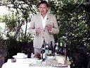【品酒技巧】葡萄酒和食物的完美搭配(牛男字幕组)
