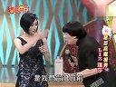 九头蛇美女 吴佩慈 娅茜内衣广告
