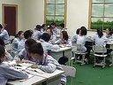 初中生物示范课视频 神经系统是怎样进行调节的 上海初中生物教师说课视频与实录